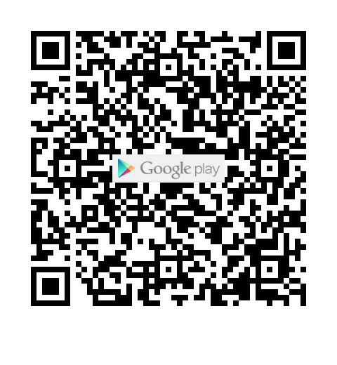 L application cmdbs est disponible pour android sur google - Cabinet medical mezieres sur seine horaires ...
